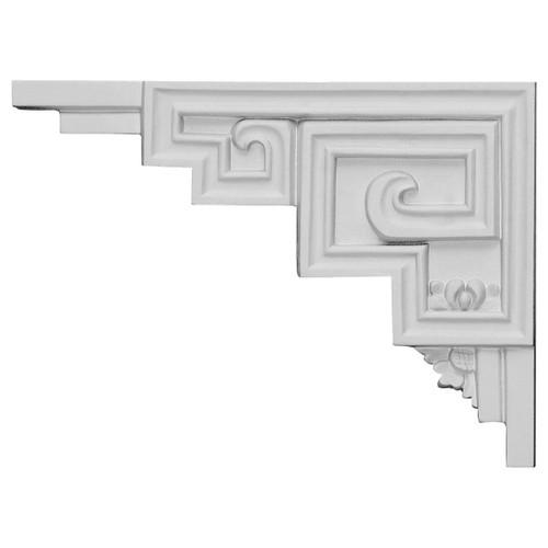 SB09X06ER-L Left Hand Austin Stair Bracket