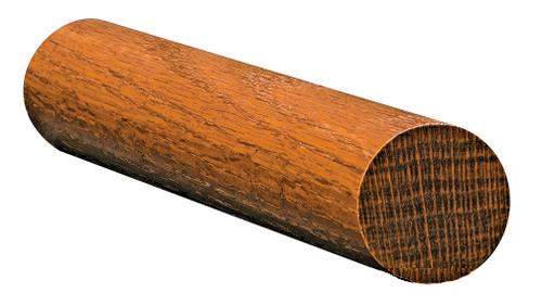 1500 Mahogany Handrail