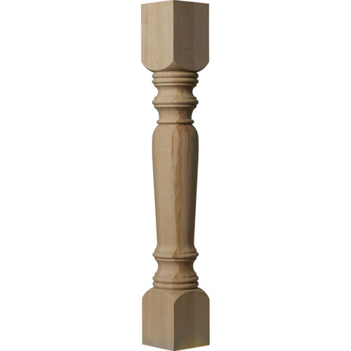 Legacy Tapered Cabinet Column
