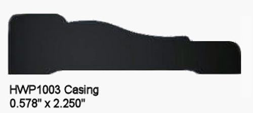 """1003 2-1/4"""" Casing"""