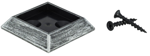SUBSH900 Expander Base for SH900 Flat Shoes