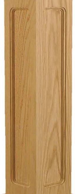 CNC Flat Panel