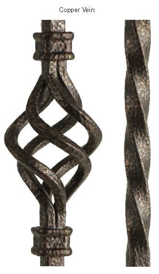 copper-vein.jpg