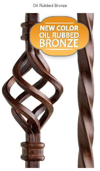 rubbed-bronze.jpg