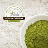 Moringa Leaf Powder (Organic) - 8oz