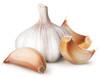 Garlic (Organic) - 100 Capsules