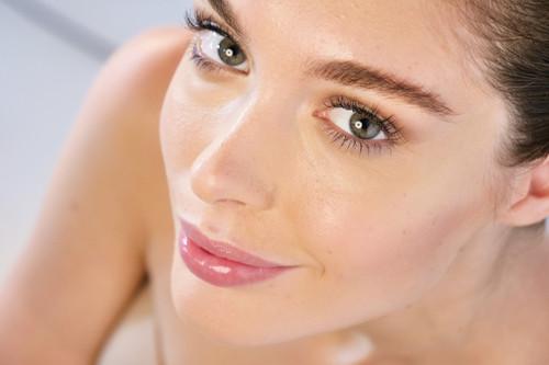 Facial Beauty & Skin Healing Kit