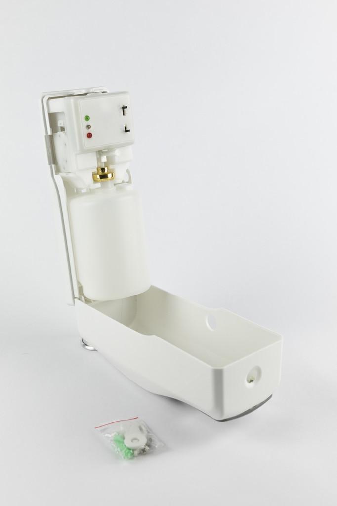 3.E-Vent   Scent Dispenser
