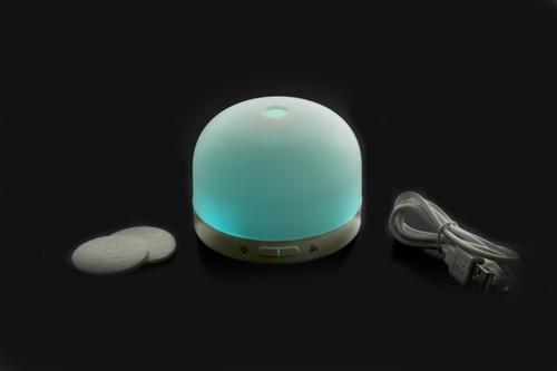 2.Mini Dispenser