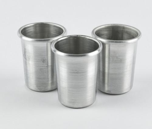 Vortex Beaker - Additional