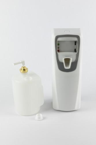 3.E-Vent | Scent Dispenser