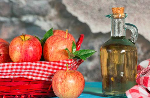 Vinegar - Aroma Oil