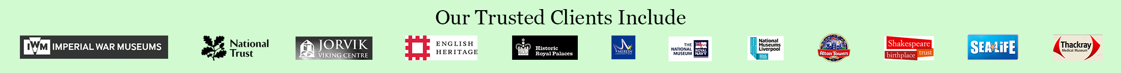 homepage-clients-long.png