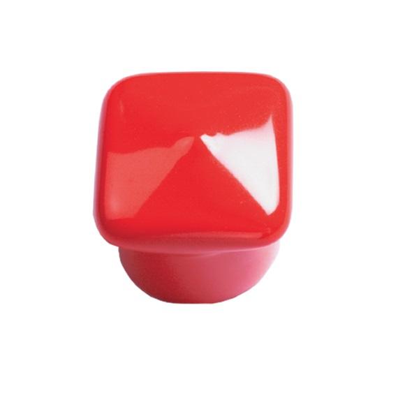 Anti-Roll Caps