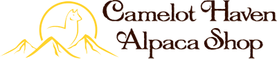 Camelot Haven Alpacas