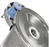 ProCut 12'' Gear Driven Slicer KMS-12