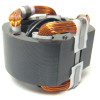 404 -- (#08) -- Stator 115 Volt - 1063119