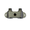 SANI-LAV 1057 Double Valve Body Only