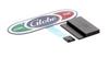 Globe 3600N 3850N 3975N - Membrane Switch Replacement Kit  - 980049