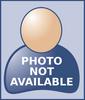 TorRey TS-450,TS-500,TW-500 - Indicator Light - 06-55102
