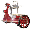 "Globe FS14 -- 14"" FlyWheel Slicer - Prosciutto Slicer - NSF Approved -- Free Shipping!!!"