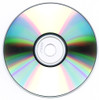 TorRey LSQ-40L Scale Software - Windows 8 & 10 - x86