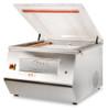 MiniPack MV 45 VacBasic - Chamber Vacuum Packing Machine