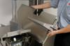 TorRey Meat Bandsaw ST295-AI (Floor-Standing)
