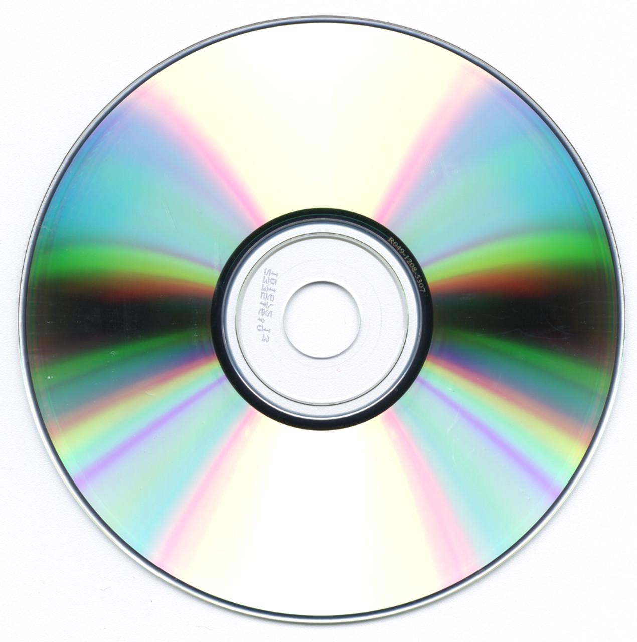 CAS LP1000N Software - Windows XP, Vista & 7