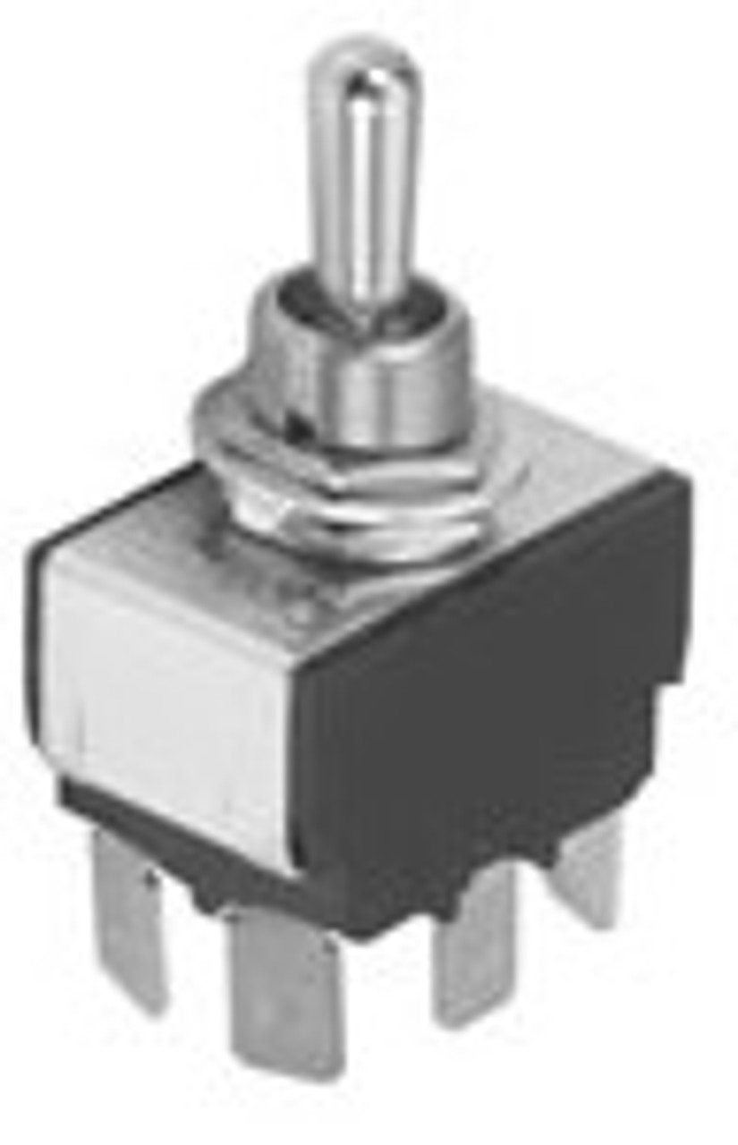 Hobart On/Off Switch - HT121