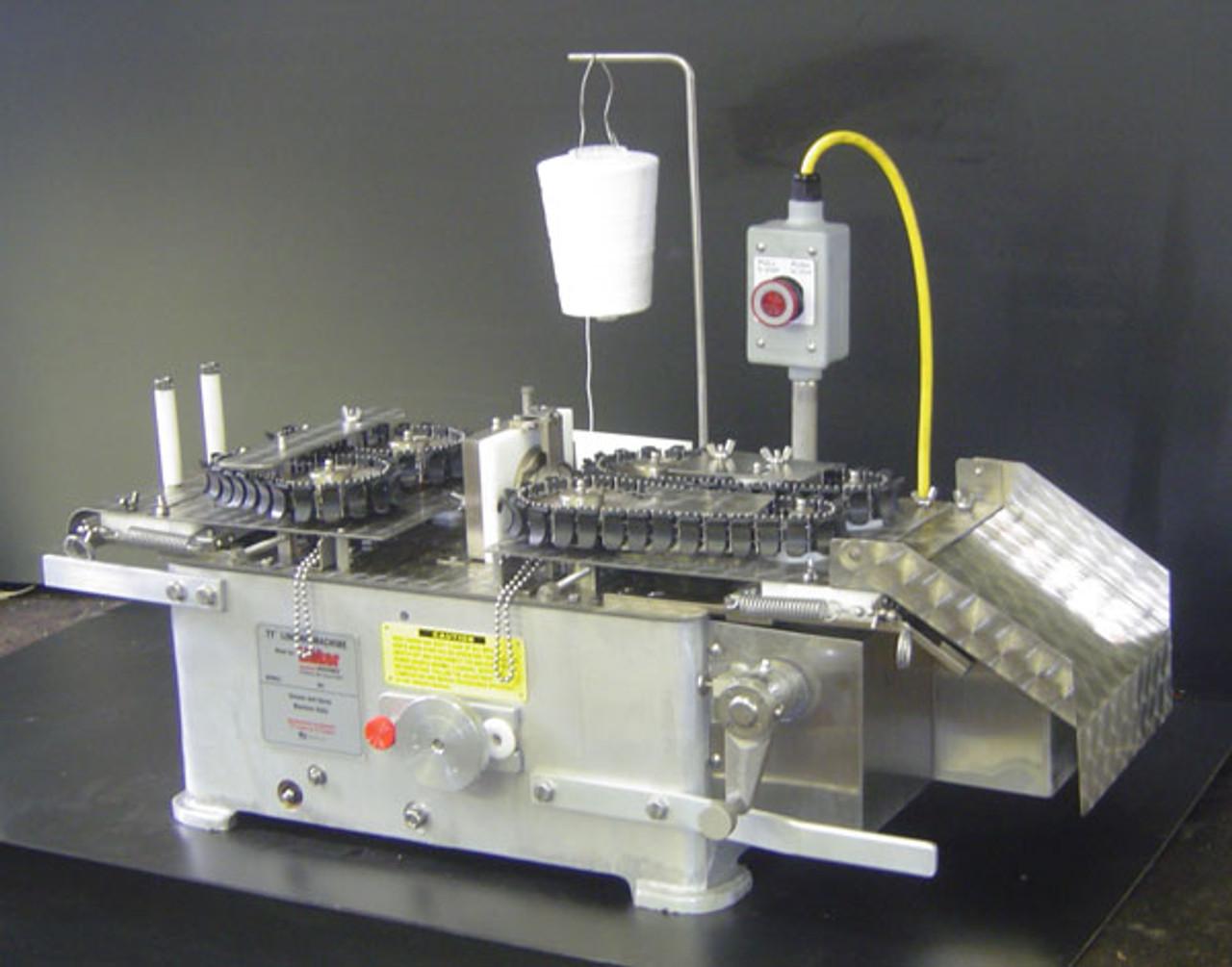 90ACL Linker Machine
