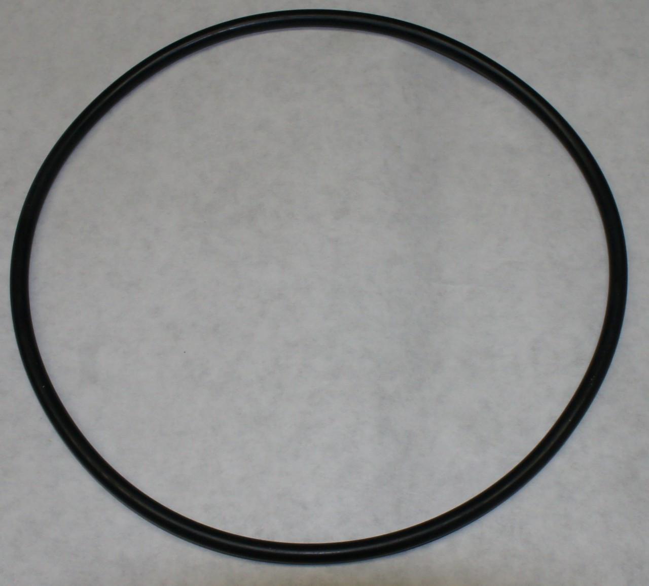 Rapid Stuffer Replacement O-Ring (Black) - SF150, SF260, SF350