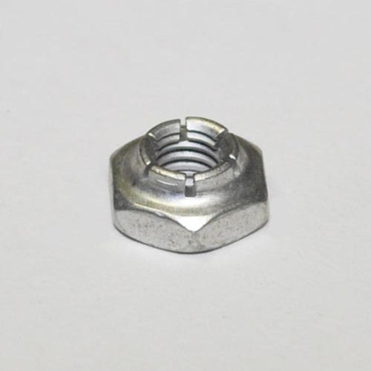 400 -- (#11) -- Lock Nut - 1007164