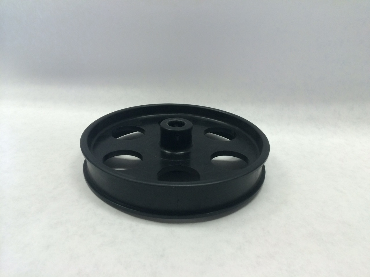 TorRey MV-25 Replacement Wheel