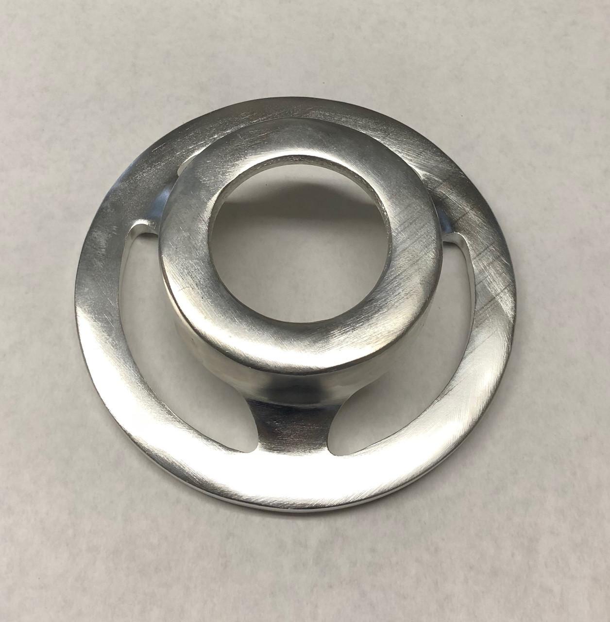 TorRey #22 Ring - 05-70383