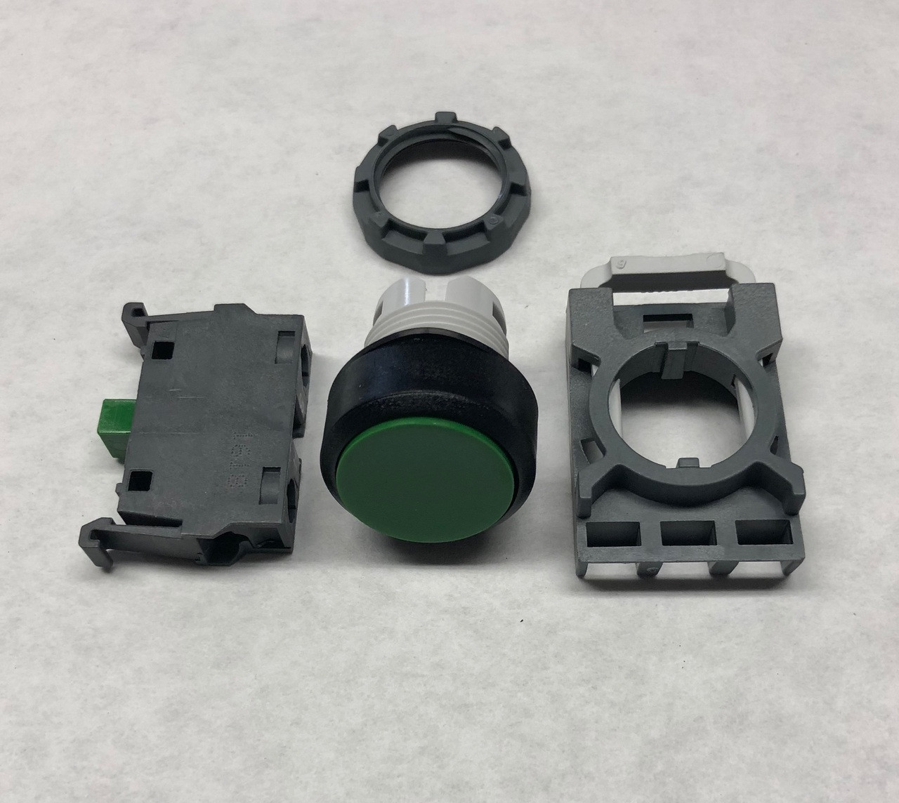 ProCut Parts - KG-32, KG-32MP & KG-32XP - Green Button - M502264
