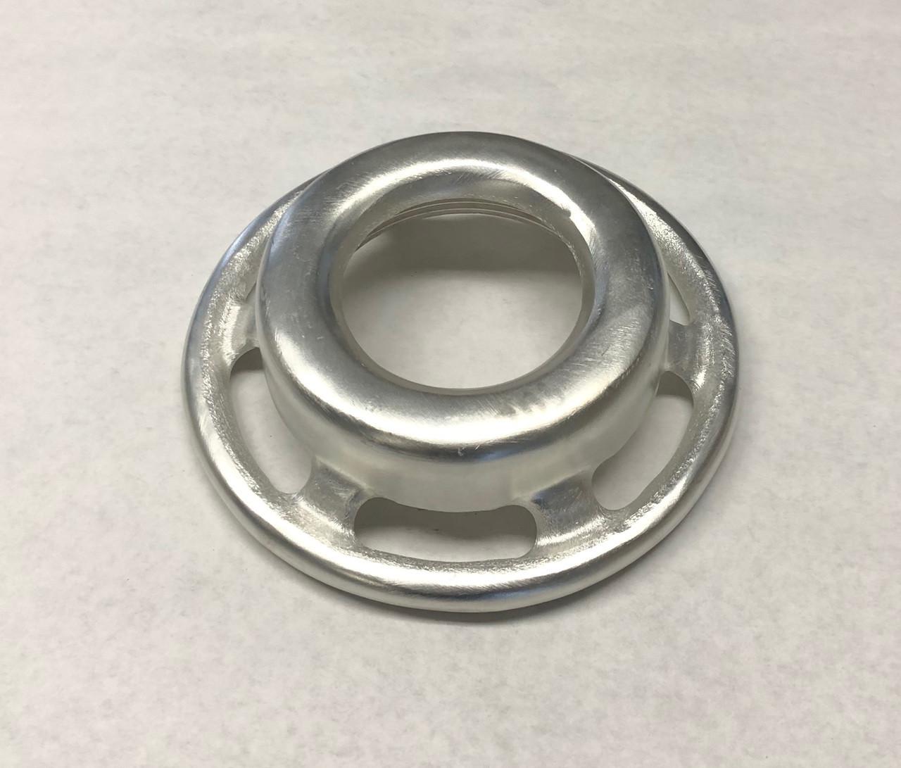 ProCut KG-32, KG-32MP & KG-32XP - Ring - M570386