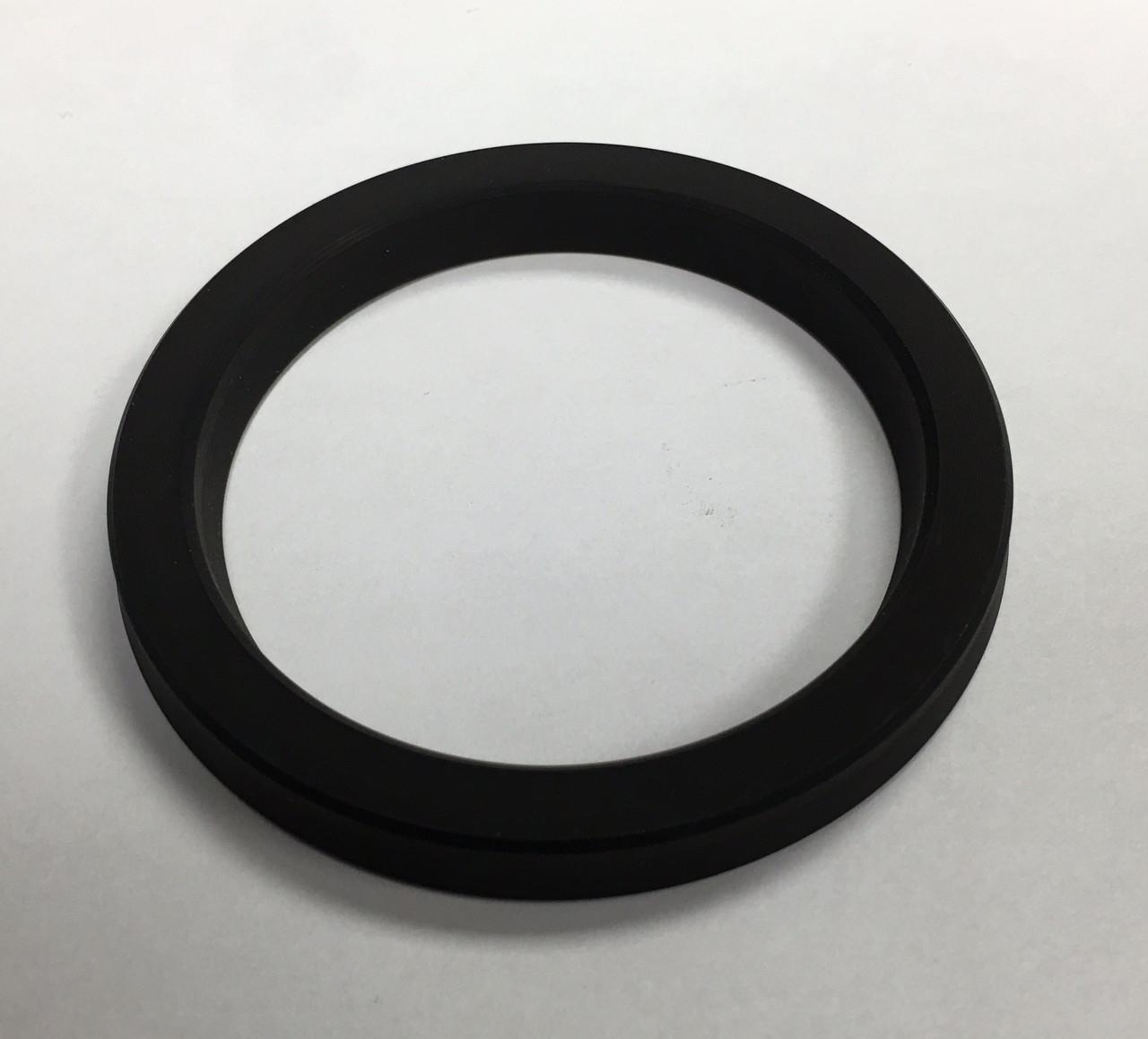 Talsa PH500 - Gasket Piston/Cylinder - 0677