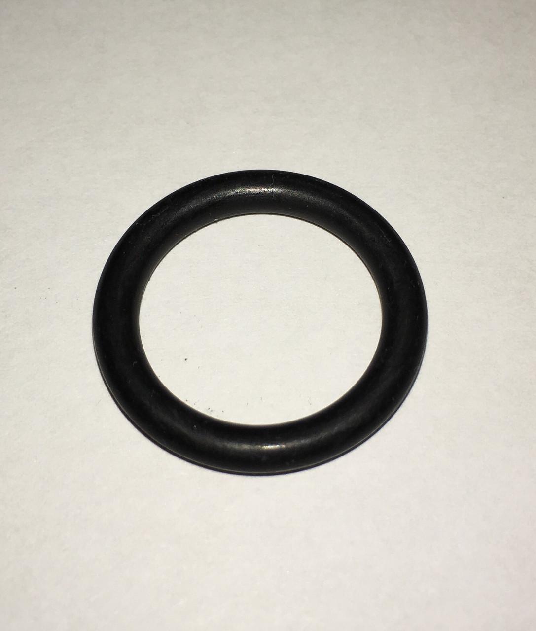 Talsa PH500 - O-Ring Piston/Shaft - 0676