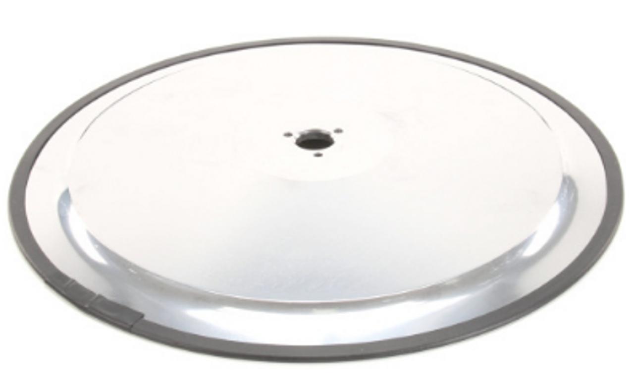 "Globe 3000 Series - 13"" Stainless Steel Knife - 460027 & 450171"