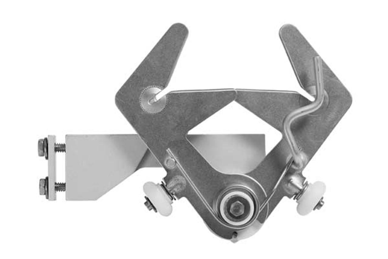 Linker Model III