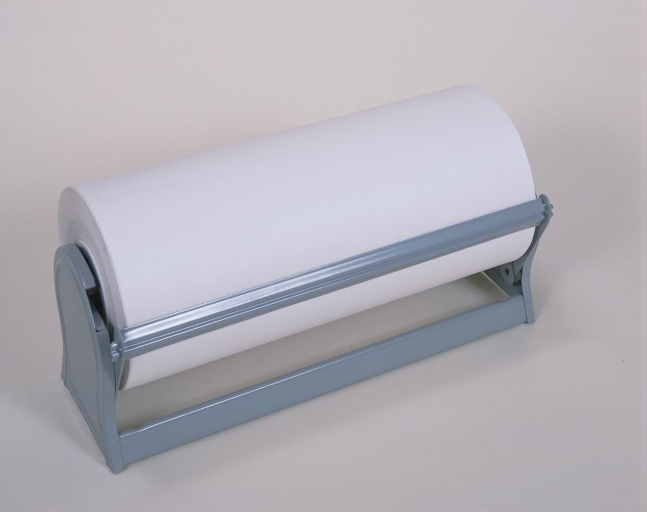 36'' Butcher Paper Cutter / Holder