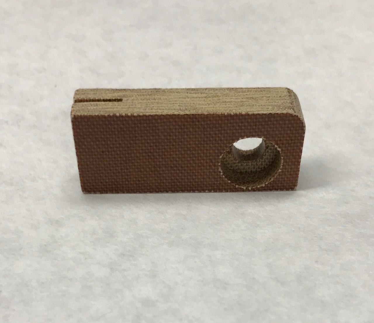 TorRey ST-200,ST-295,ST-305 - Fiber Filler Block