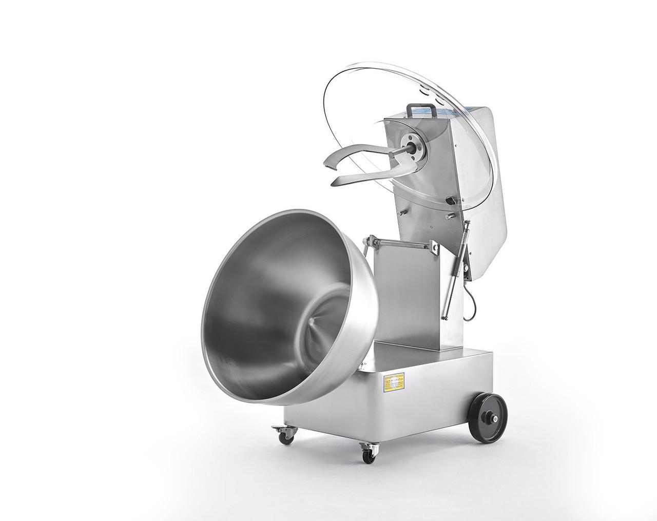 Talsa MIX95 - Meat Mixer