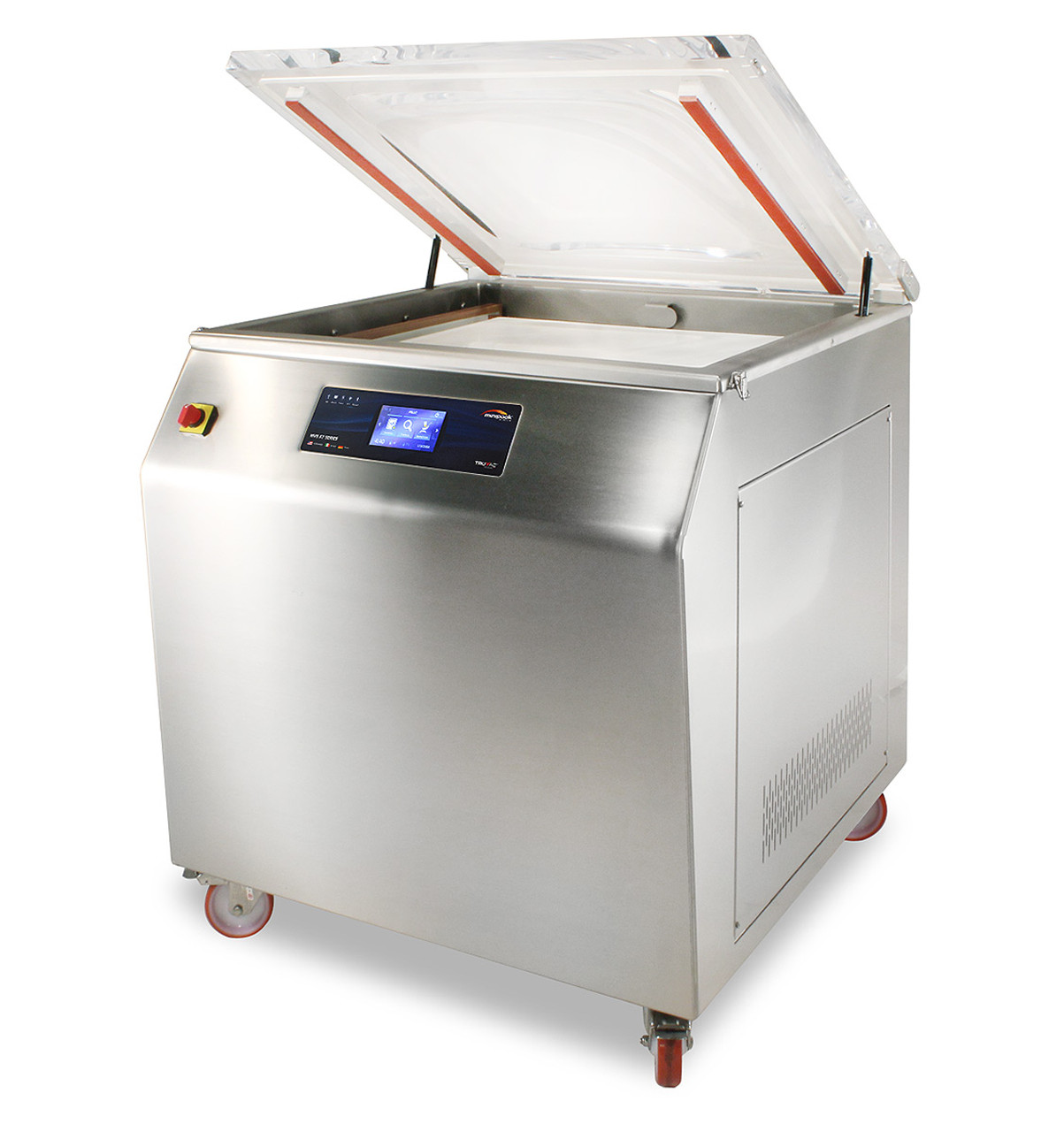 MiniPack MV 65 VacSmart - Chamber Vacuum Packing Machine