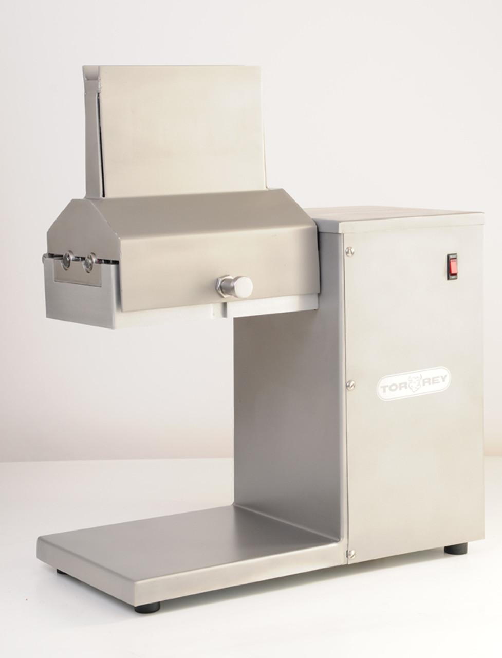 TorRey Model MT-43 Meat Tenderizer