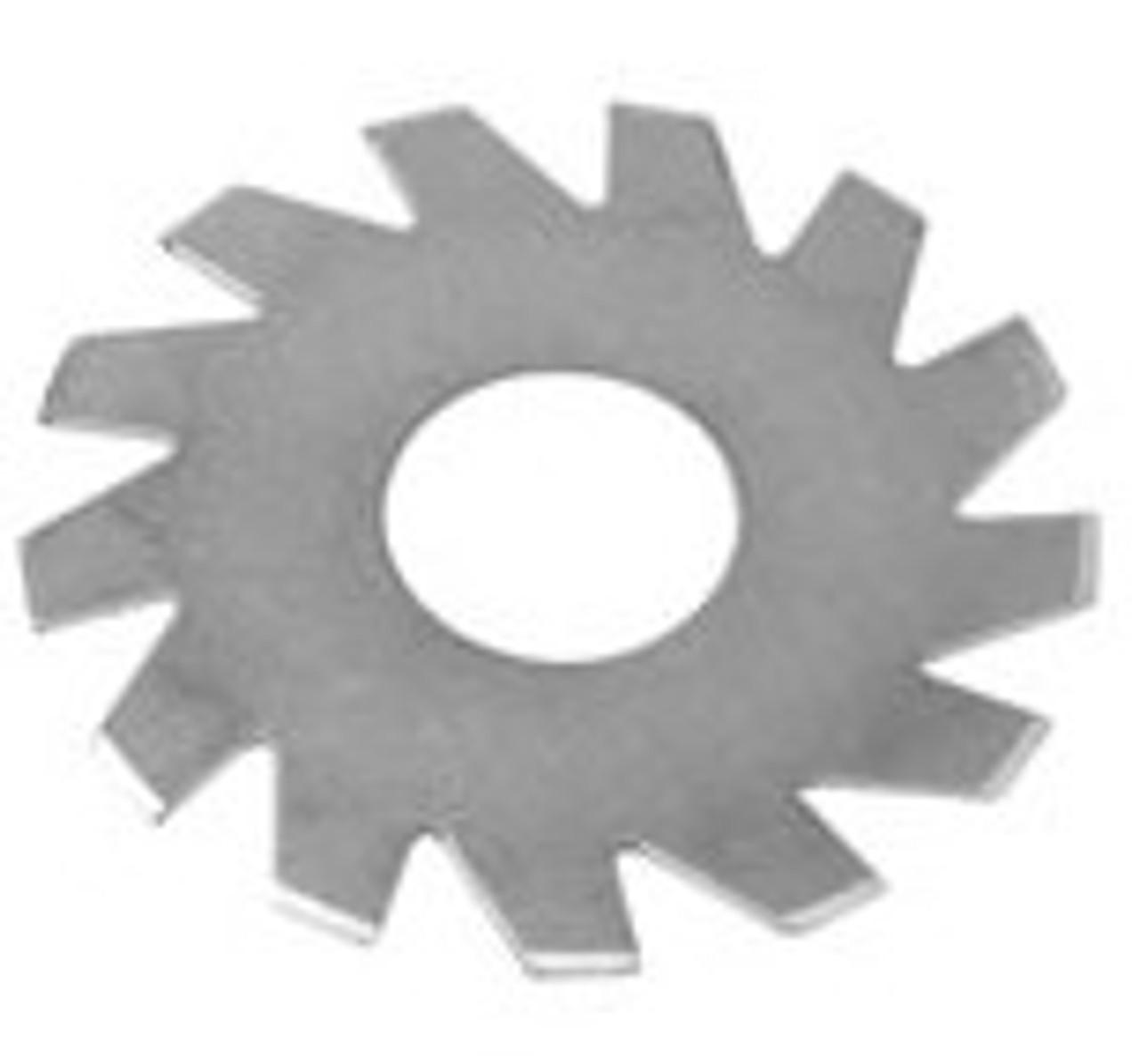 Hobart Standard Replacement Tenderizer Blades - HT110