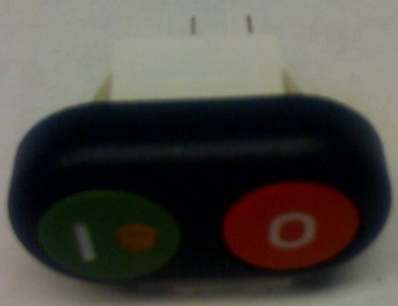 Tor Rey R-300 - Switch - 05-03481