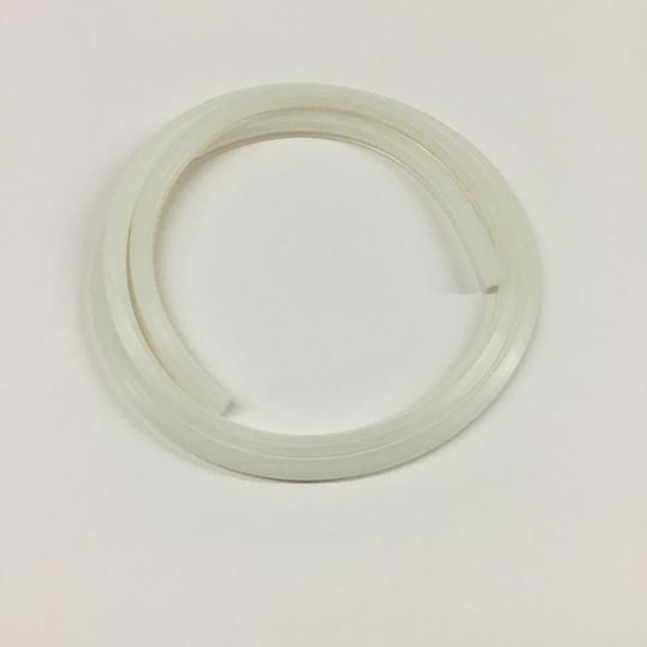 Channel Lid Gasket for MVS31 & MV 31 - KR991065