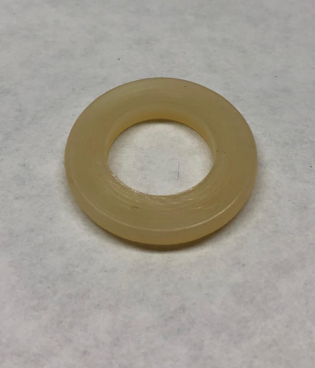 TorRey M 12FS Plastic Nylon Washer - 05-00344